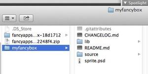 create_folder
