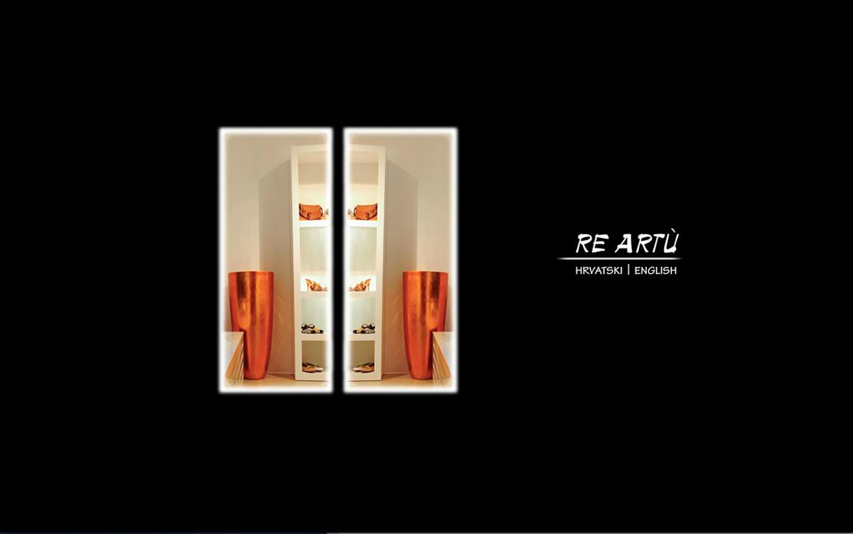 Reartu